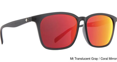 Spy Replacement Lenses 56629