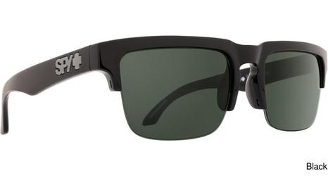 Spy Helm 5050