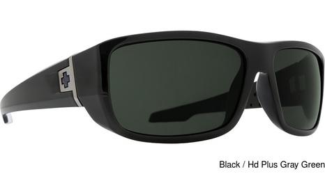 Spy Replacement Lenses 56635