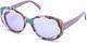 Shiny Lilac (80s)