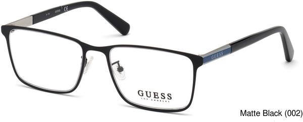 Guess GU1990-D