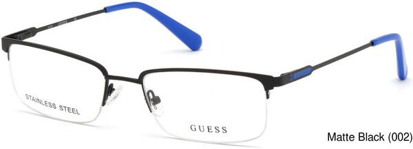 Guess GU50005