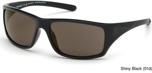 Timberland Replacement Lenses 56732