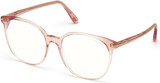 Tom Ford FT5671-F-B