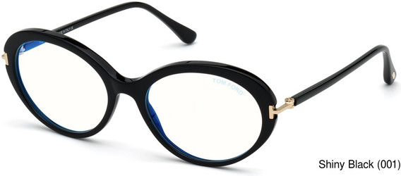 Tom Ford FT5675-B