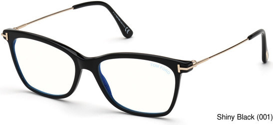 Tom Replacement Lenses 56753