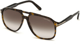 Tom Ford FT0753