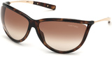 Tom Ford FT0770