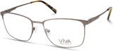 Viva VV4043