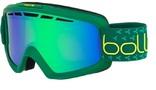 Bolle Eyewear Nova II Goggle
