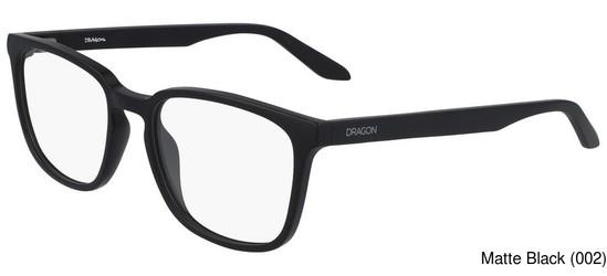 Dragon DR 9002