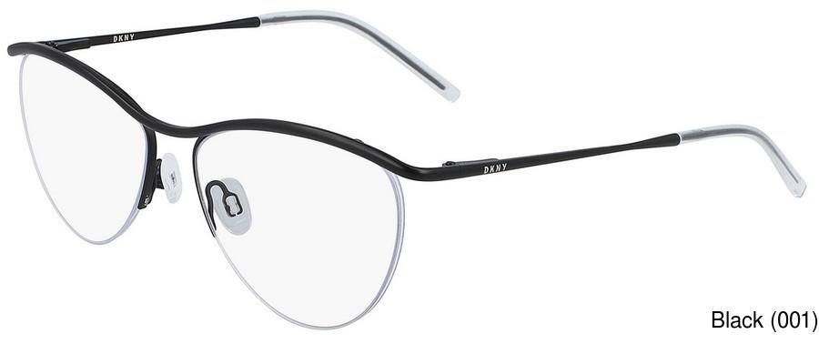 DKNY DK5003 Full Frame Prescription Eyeglasses