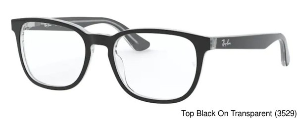 Ray ban Replacement Lenses 57557