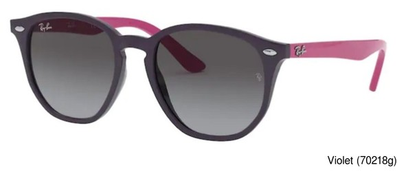 Ray ban Replacement Lenses 57559