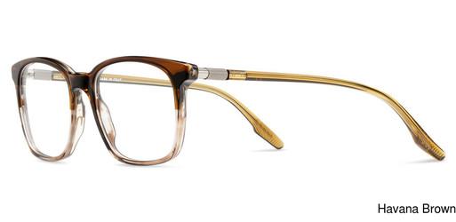 Safilo Replacement Lenses 57602