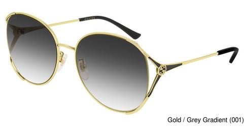 Gucci GG0650SK