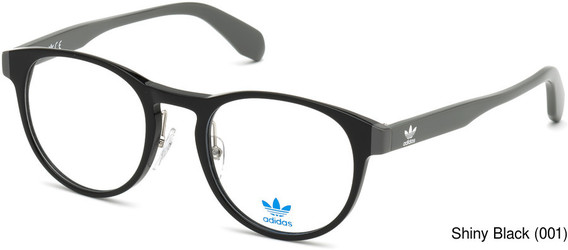 Adidas Replacement Lenses 57717