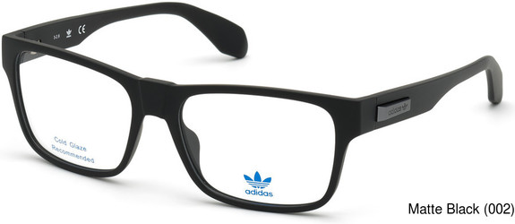 Adidas Originals OR5004