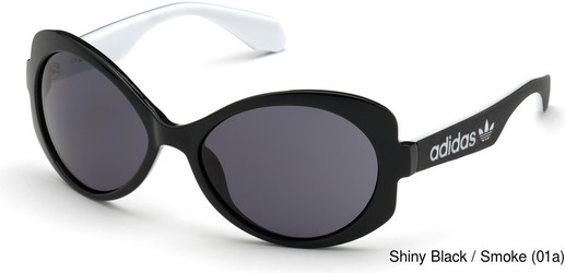 Adidas Replacement Lenses 57741