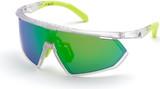 Adidas Sport SP0001