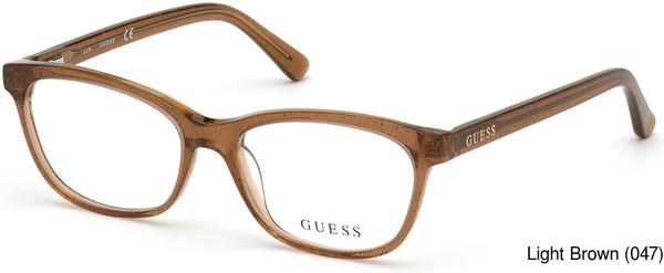 Guess GU9191