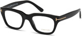 Tom Ford FT5178-F