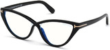 Tom Ford FT5729-B