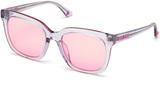 Victorias Secret Pink PK0018