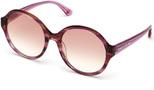 Victorias Secret Pink PK0019