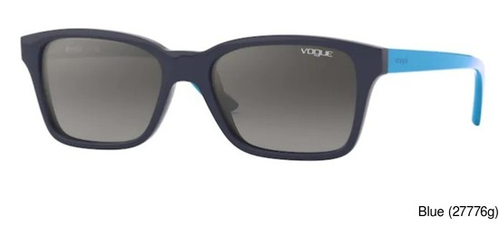 Vogue VJ2004