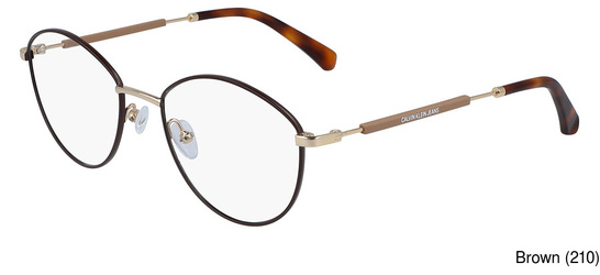 Calvin Replacement Lenses 58564
