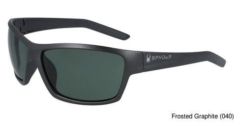Spyder SP6010