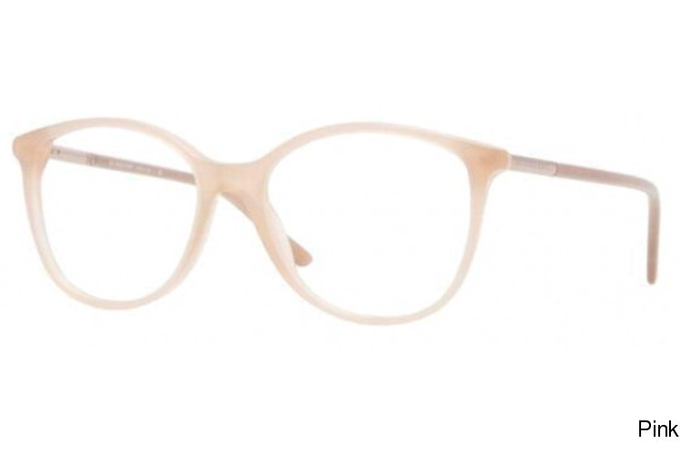 9dd661767e45 Buy Burberry BE2128 Full Frame Prescription Eyeglasses