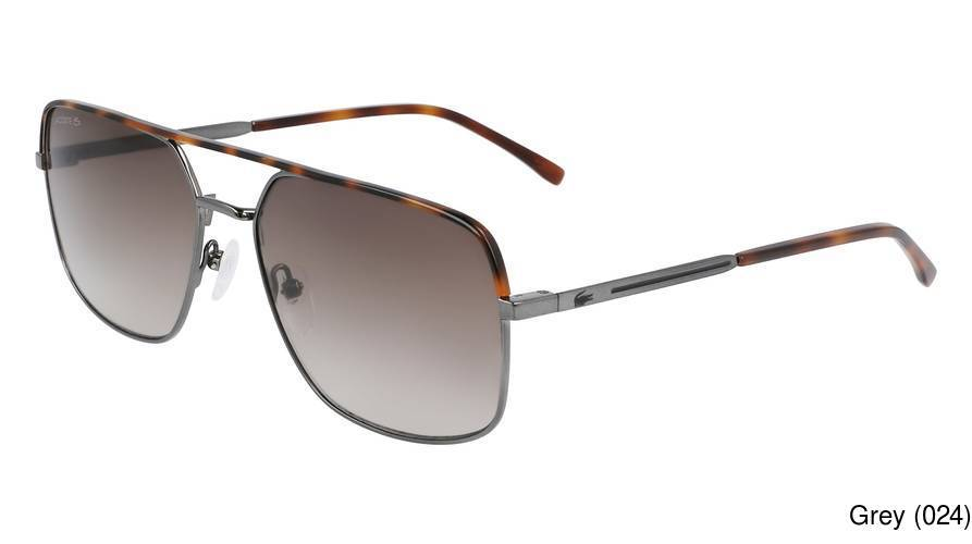 My Rx Glasses Online resource - Lacoste L885SPCP.. Full