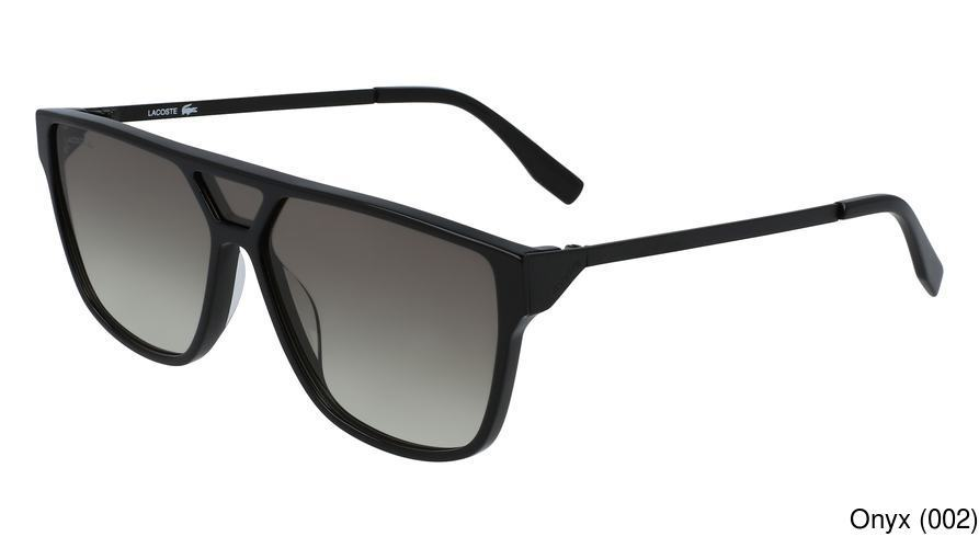 My Rx Glasses Online resource - Lacoste L912S Full Frame