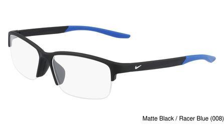 Nike 7136AF
