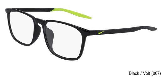 Nike 7263AF