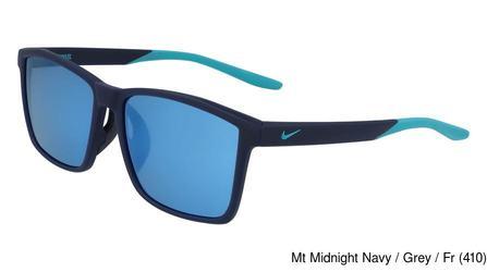 Nike Channel M AF CW4726