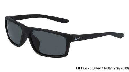 Nike Replacement Lenses 58996