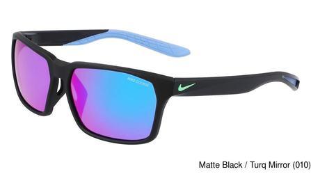 Nike Maverick Rge M DC3295