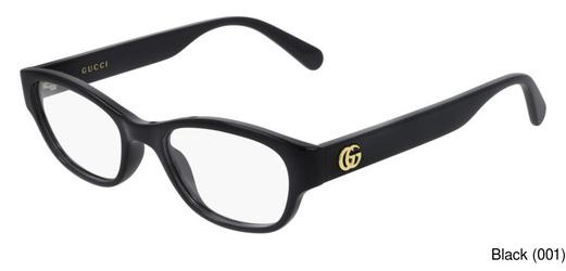 Gucci GG0717O