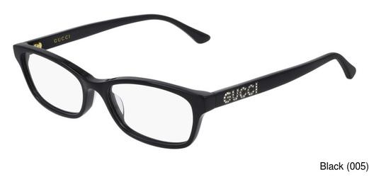 Gucci GG0730O