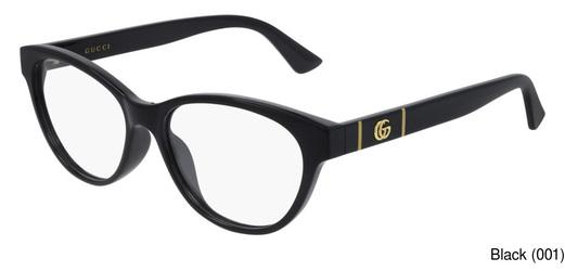 Gucci GG0766OA