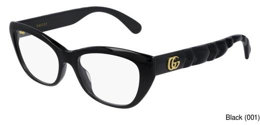 Gucci GG0813O