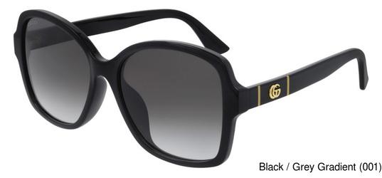 Gucci GG0765SA