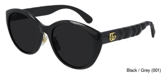 Gucci GG0814SK
