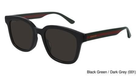 Gucci GG0847SK