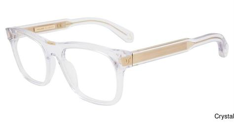 Police Replacement Lenses 59338
