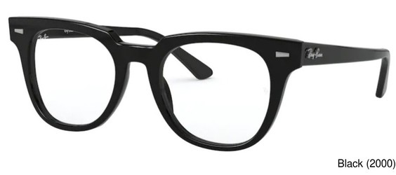 Ray ban Replacement Lenses 60668