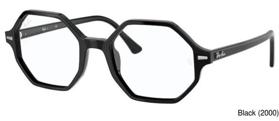 Ray ban Replacement Lenses 60676